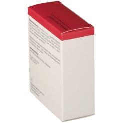 Hekla Lava-Injeel® Ampullen