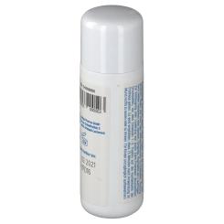 Helago®-Pflege-Öl