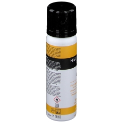 HELIOCARE® 360° Airgel SPF 50+