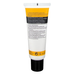 HELIOCARE 360° Gel SPF 50+