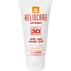 HELIOCARE® Advanced Silk Gel SPF 30