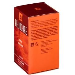 HELIOCARE® Oral
