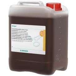 Helipur® Instrumenten-Desinfektion Kanister