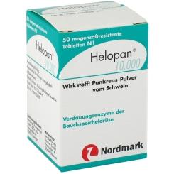 Helopan® 10.000
