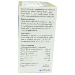 HepatoSan® 1600