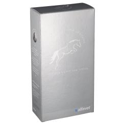 HepatoSan® Horse liquid