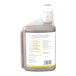 HepatoSan® liquid