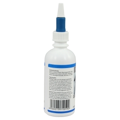 HexoCare® Hautpflege-Gel