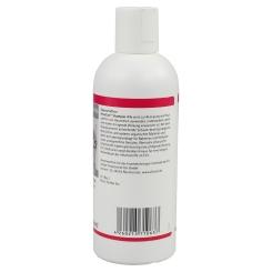 HexoCare® Shampoo 4%