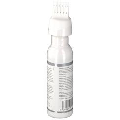 HexoCare® SilberGel