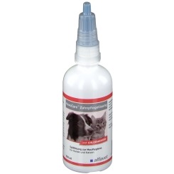 HexoCare® Zahnpflegelösung
