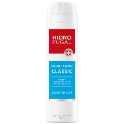 HIDROFUGAL CLASSIC Spray