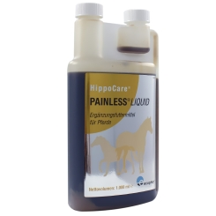 HippoCare® PAINLESS® LIQUID
