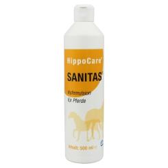 HippoCare® SANITAS® Hufemulsion