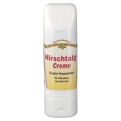 Hirschtalg-Creme