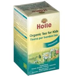 Holle Bio Kinder-Tee