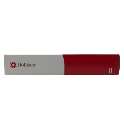 Hollister VaPro Plus Ch12 / 4,0 mm steril