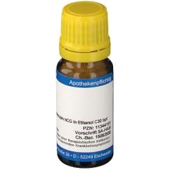 HOMEDA® Gomeda C30