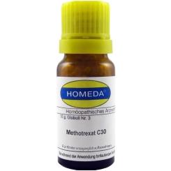 HOMEDA® Methotrexat C30
