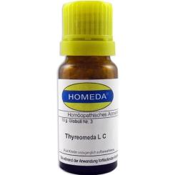 HOMEDA® Thyreomeda L C12