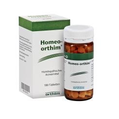 Homeo-orthim®