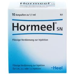 Hormeel® SN Ampullen