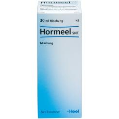 Hormeel® SNT Tropfen