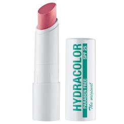 HYDRACOLOR Lippenpflege 37 rose blue