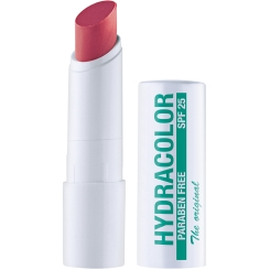 HYDRACOLOR Lippenpflege 42 nude rose in einer Faltschachtel
