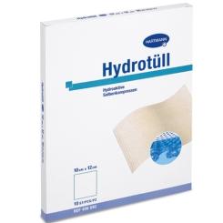 Hydrotüll® 10x12cm