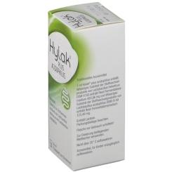 Hylak® plus acidophilus