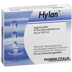 Hylan®
