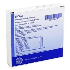Hypal-Hanosan