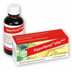 Hyperforat® Vitahom