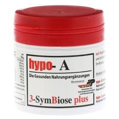 hypo-A 3-SymBiose plus