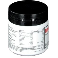 Hypo A Q 10 Vitamin C Kapseln