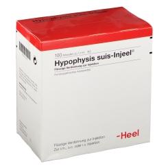 Hypophysis suis-Injeel® Ampullen