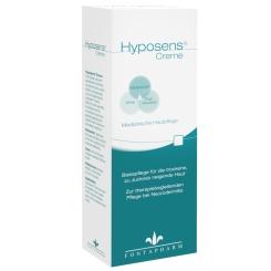 Hyposens® Creme