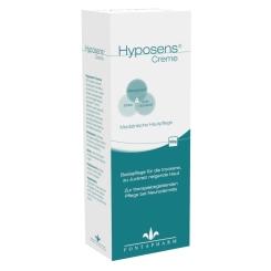Hyposens® Fettcreme