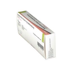 IBANDRONSAEURE Actavis 3 mg