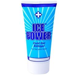 ICE POWER® Kühlgel