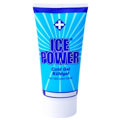 ICE POWER® Kühlgel