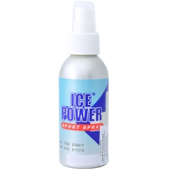 ICE POWER® Sport Spray