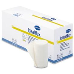 Idealflex® Binden 10 cm x 5 m