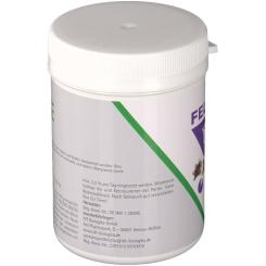 IDT FELISTRO Biotin Forte