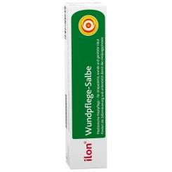 ilon® Wundpflege-Salbe