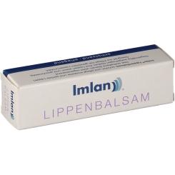 Imlan® Lippenbalsam