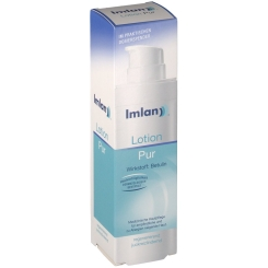 Imlan® Lotion Pur