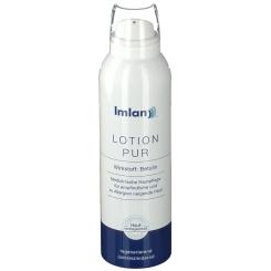 Imlan® Lotion Pur mit Dosierspender