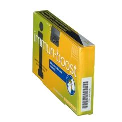 immun-boost Orthoexpert® Trinkampullen